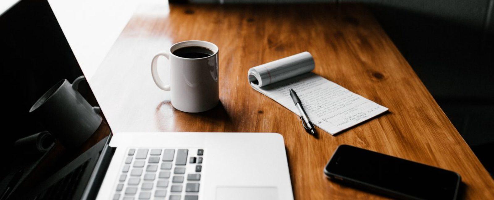 Online-Seminare und -Vorträge