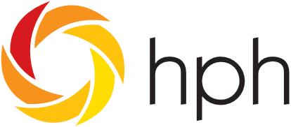 Logo Heinrich Pesch Haus | Katholische Akademie Rhein-Neckar