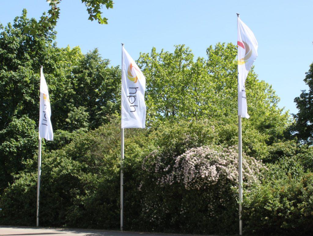 Tagungszentrum HPH