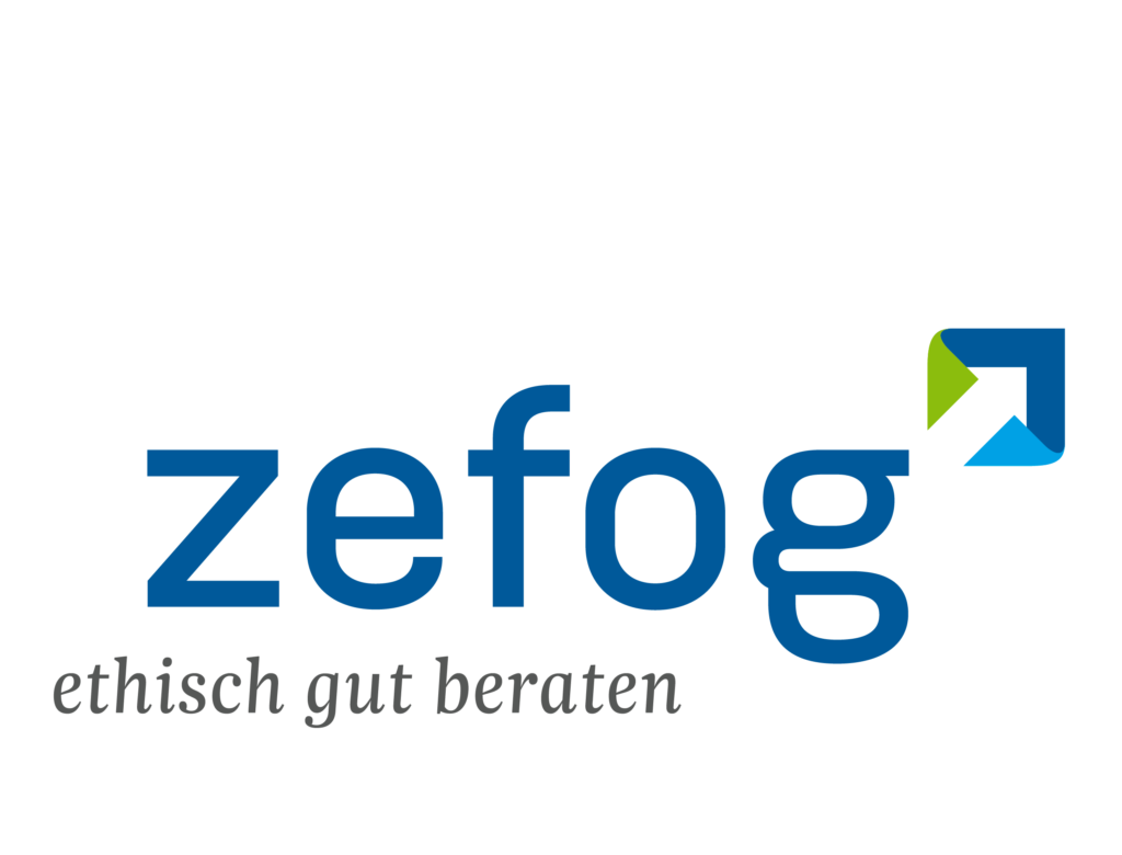 Zentrum für Ethik Ludwigshafen