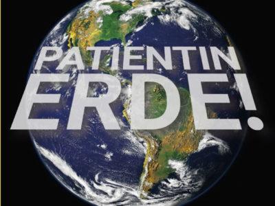 Die Rolle der politischen Bildung in der Klimakrise