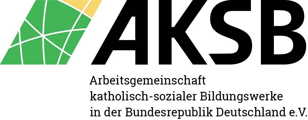 AKSB - Partner des HPH