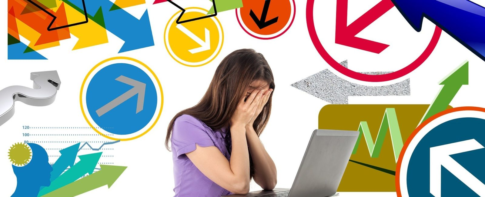 Arbeitsverdichtung und Arbeitsbelastung (2-Tages-Kurs/Online-Teilnahme möglich)