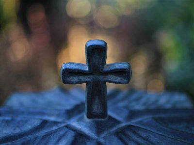 Warum der Tod zu unserem Leben gehört