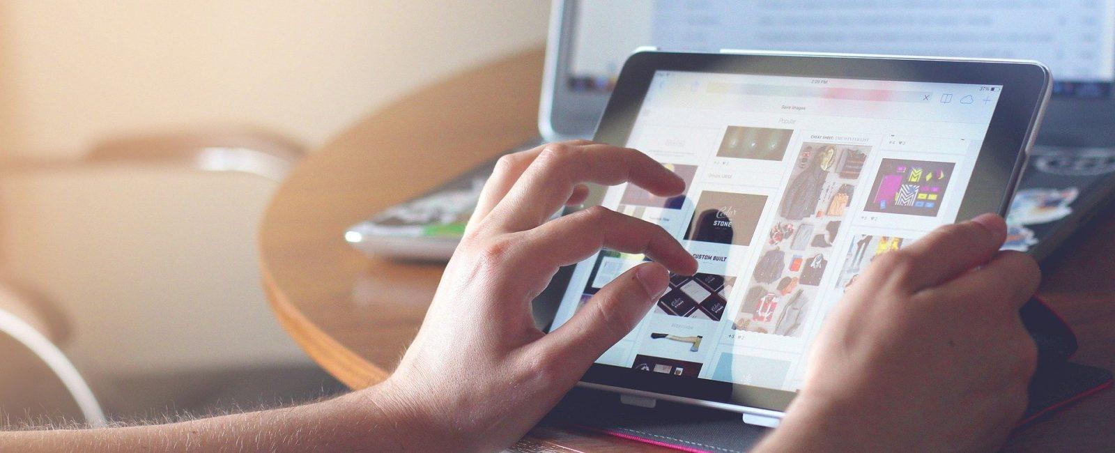 Digitale Tools fürs Lehren und Lernen (Online-Seminar)