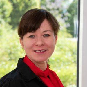 Désirée Herwig