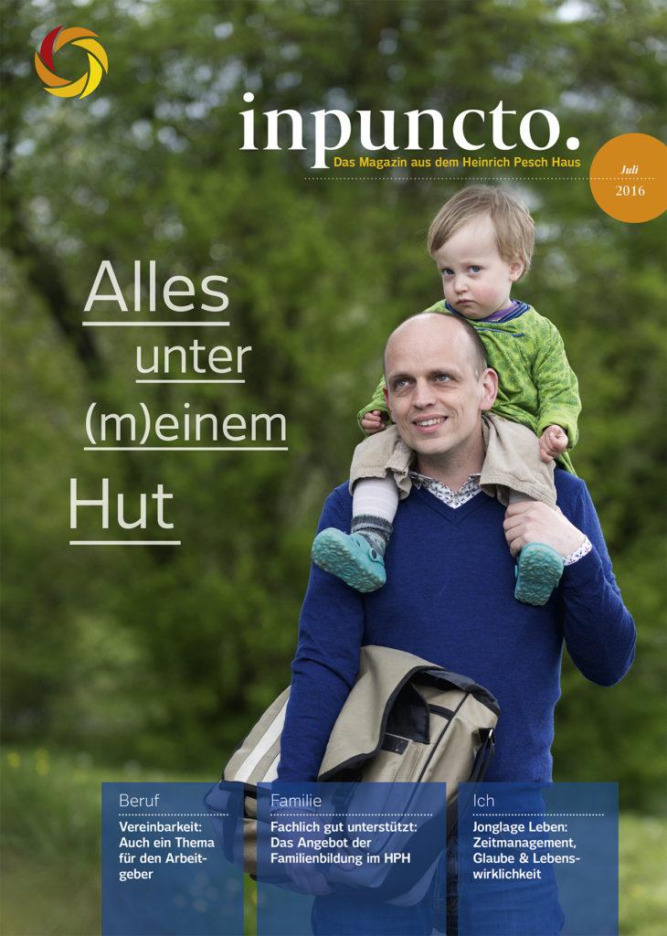 HPH inpuncto.