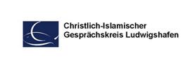Christlich Islamischer Gesprächskreis Ludwigshafen