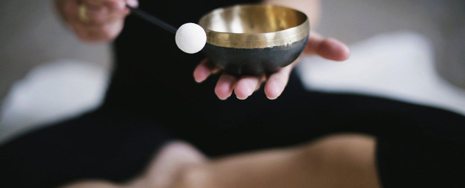 Zen ist nichts für Feiglinge