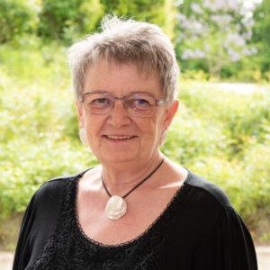 Christine Riemer