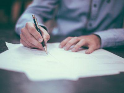Als MAV Schreiben, Texte, Mitteilungen verfassen: Die schriftliche Kommunikation der Mitarbeitervertretung (Online-Teilnahme möglich)