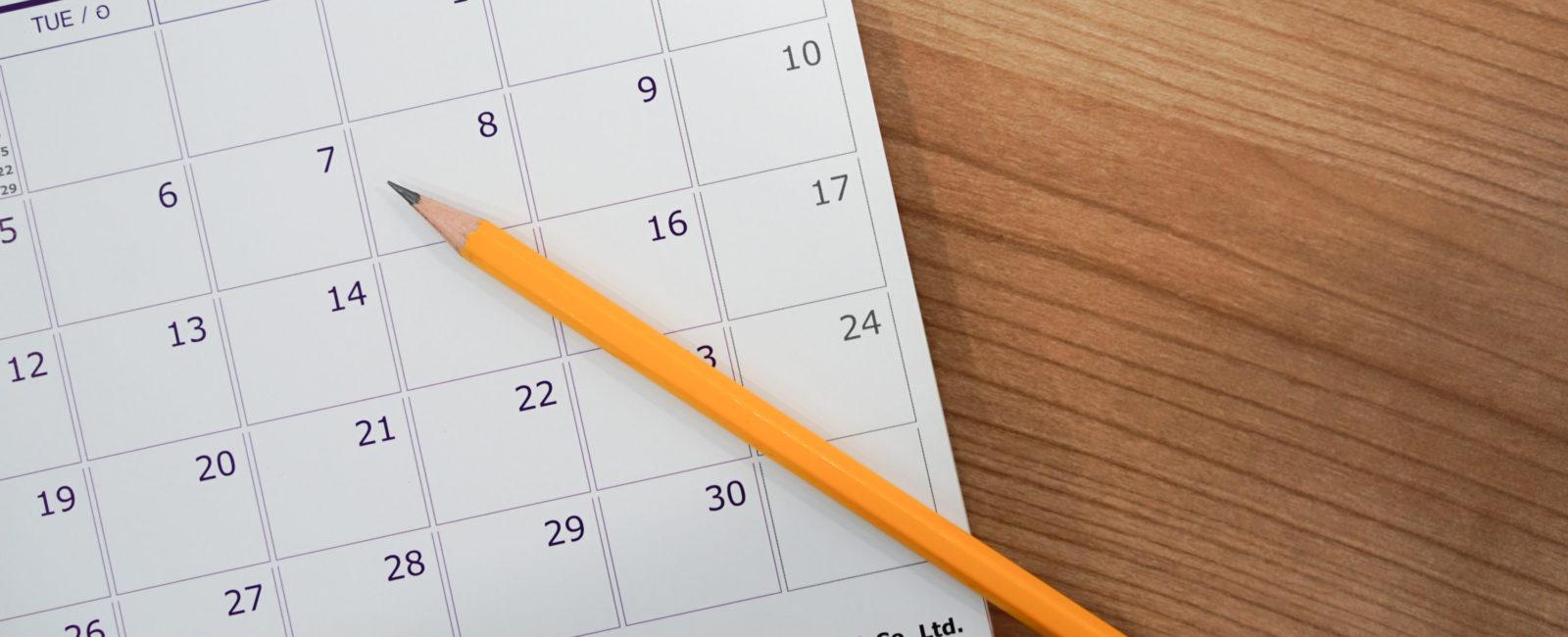 Arbeitszeitregelungen und Dienstplangestaltung in (Wechsel-) Schichtsystemen (Online-Teilnahme möglich)