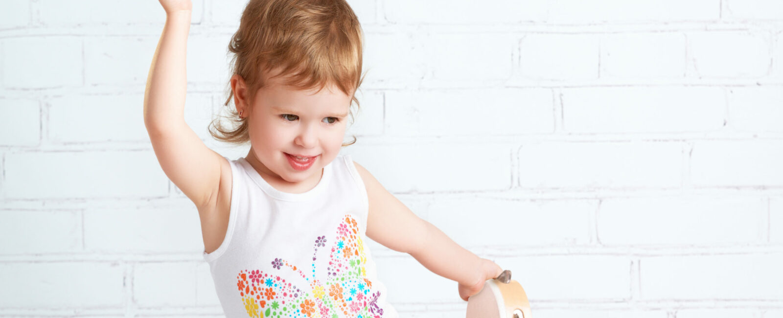 Kreatives Kindertanzen (Online)
