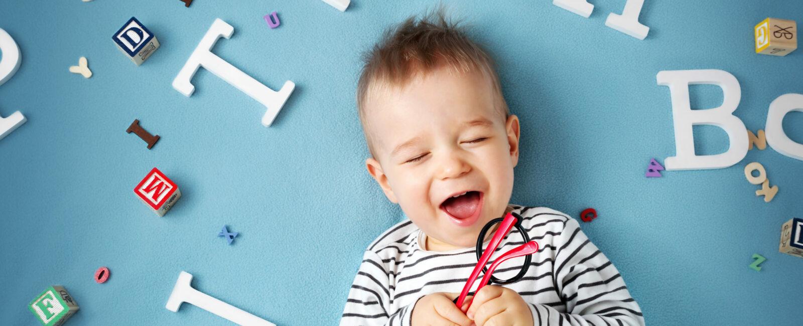 Inselzeit Eltern-Kind (Kurs 2) – Ausfall aufgrund der Coronaverordnung