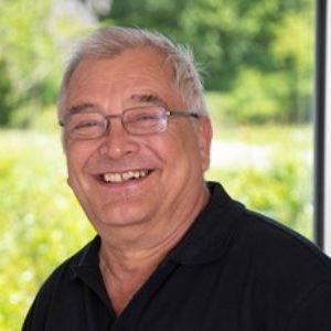Dietmar Sommer