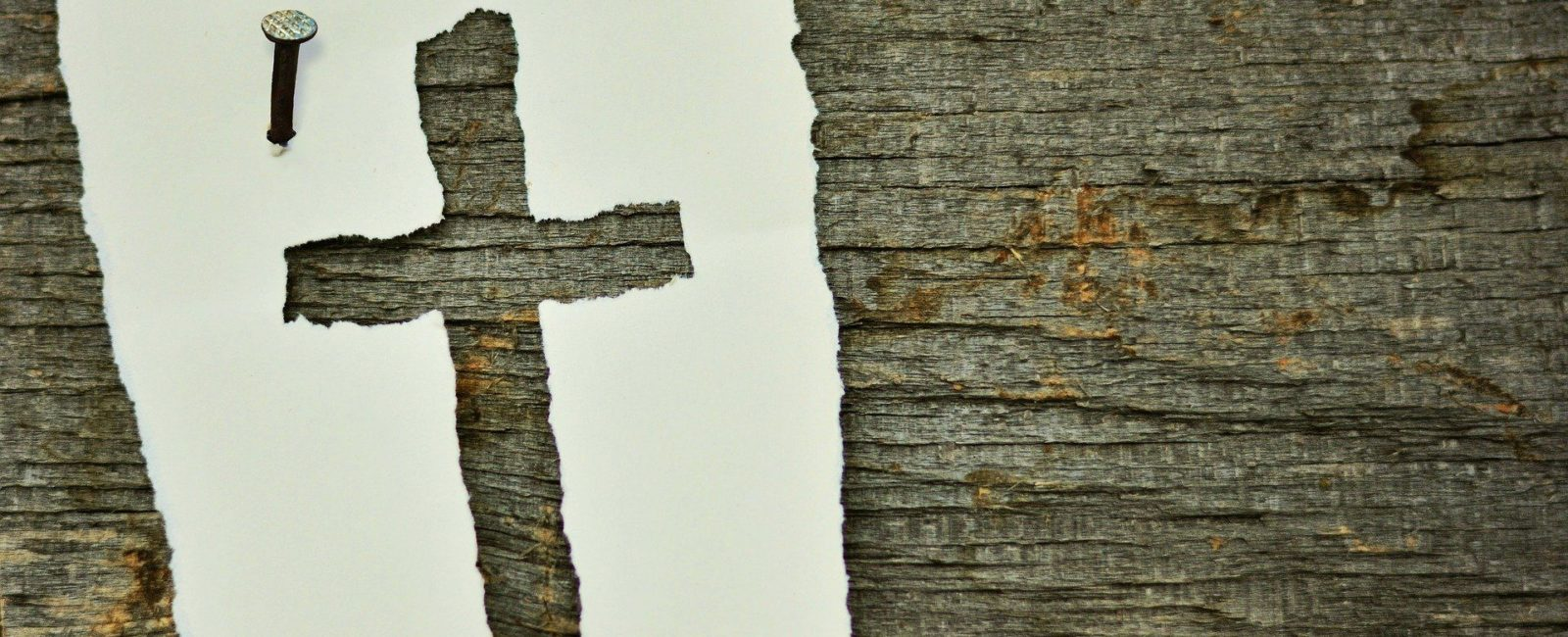 Online-Glaubenskurse