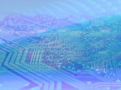 Web-Tagung: Verschwörungsmythen im digitalen Raum