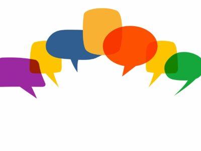 Die Kommunikation fördern: Anwendung der MAVO Beteiligungsrechte bei Gesprächen und Verhandlungen