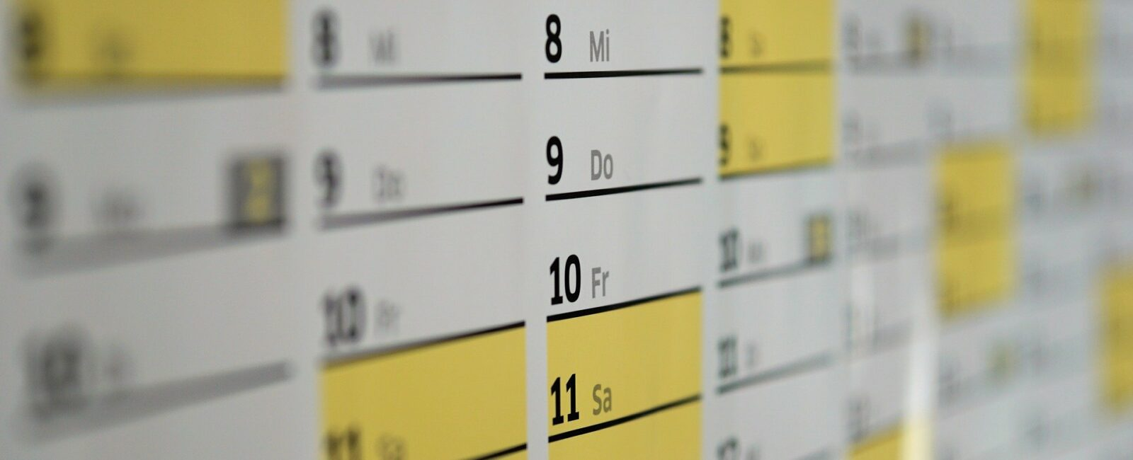 Arbeitszeit- und Dienstplangestaltung in Kindertagesstätten (Online-Teilnahme möglich)