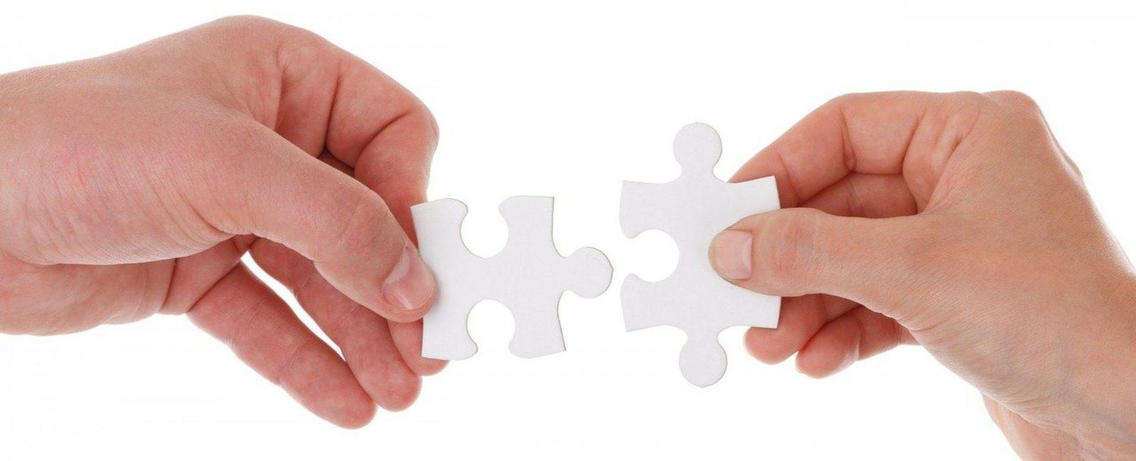 Mit Kompetenz überzeugen – Das MAV-Mitglied in seinen unterschiedlichen Rollen