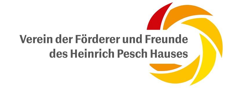 Verein der Förderer und Freunde des HPH