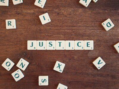 Durchsetzung von Mitbestimmungsrechten (2-Tages-Kurs / Online-Teilnahme möglich)