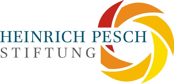Heinrich-Pesch-Stiftung
