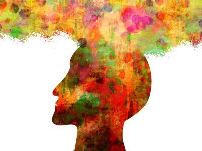 Was ist der Mensch? Philosophie des gelungenen Lebens (Onlinekurs - 10 Abende)