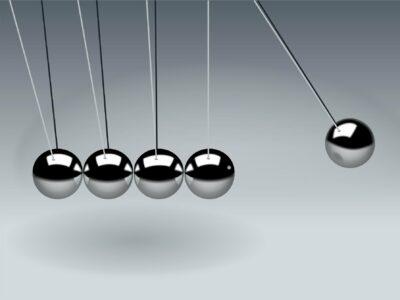 Agieren statt nur reagieren: wie die MAV die Initiative ergreift (2-Tages-Kurs)
