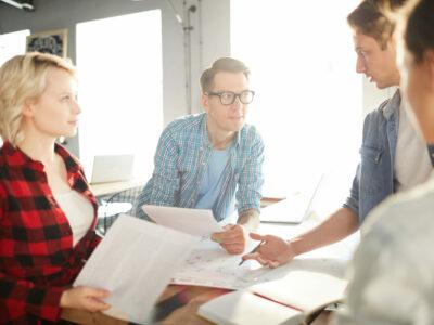 Fokus Mitbestimmungsrechte - Beispiele aus der Praxis und konkrete Umsetzung (2-Tages-Kurs)