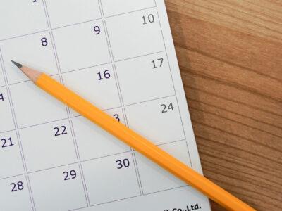 Arbeitsregelungen und Dienstplangestaltung in (Wechsel-) Schichtsystemen