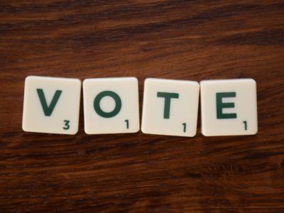 Schulung für MAV-Wahlausschüsse (Hybrid-Veranstaltung)