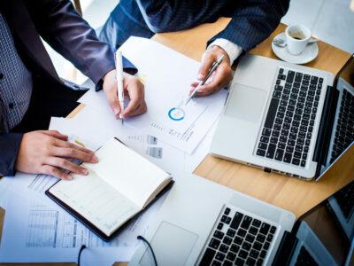 § 27b Wirtschaftsausschuss: Bilanzvertiefungsseminar (2-Tages-Kurs)