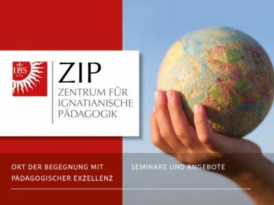 Neues ZIP-Programm