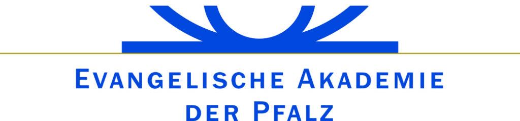 Evangelische Akademie der Pfalz