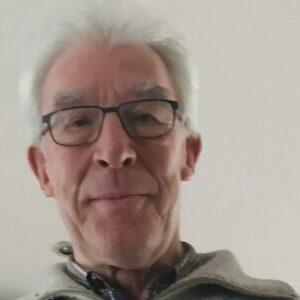 Markus Trescher