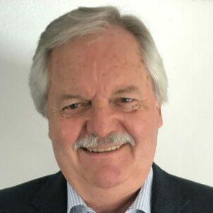 Dr. Wolfgang Segiet