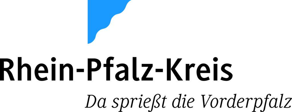 Gleichstellungsstelle des Rhein-Pfalz-Kreises