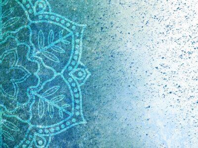 Weg in die Stille - Zen-Meditationswochenende