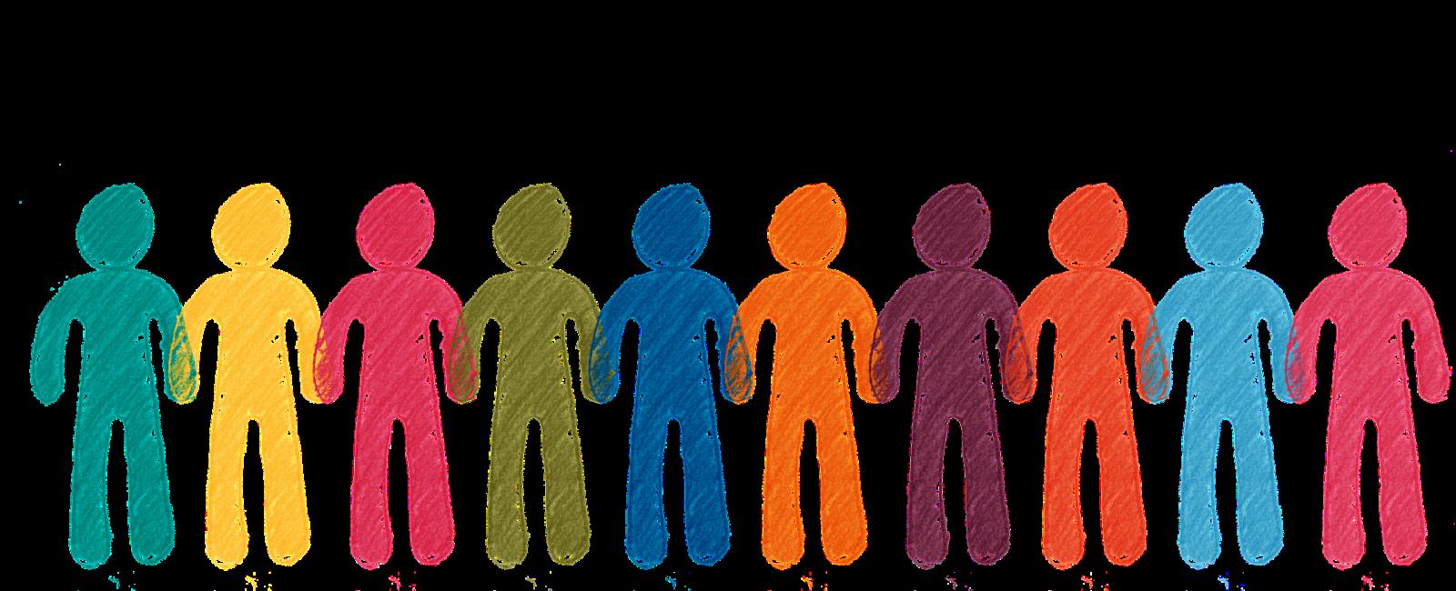 Janusz Korczak und das Prinzip der Achtung der Kinder (Onlineveranstaltung)