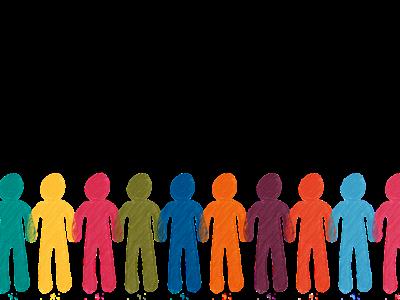 Janusz Korczak und das Prinzip der Achtung der Kinder