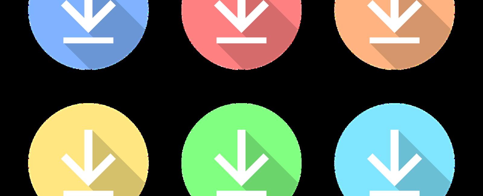 Stellenbeschreibung und Stellenbewertung als Voraussetzungen für die Eingruppierung nach AVR – AVO – TVöD – TV-L