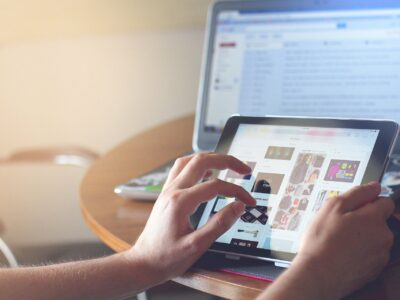 Digitalisierung - Auswirkungen auf die Arbeitswelt, Wechselwirkungen mit dem Datenschutz und der MAVO (2-Tages-Kurs/Online-Teilnahme möglich)