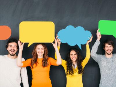 Personalentwicklung und Personalmanagement: Beteiligungsmöglichkeiten der MAV (Online-Teilnahme möglich)