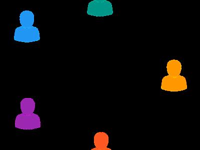Die Rolle der/des Vorsitzenden der MAV (2-Tages-Kurs / Online Teilnahme möglich) AUSGEBUCHT