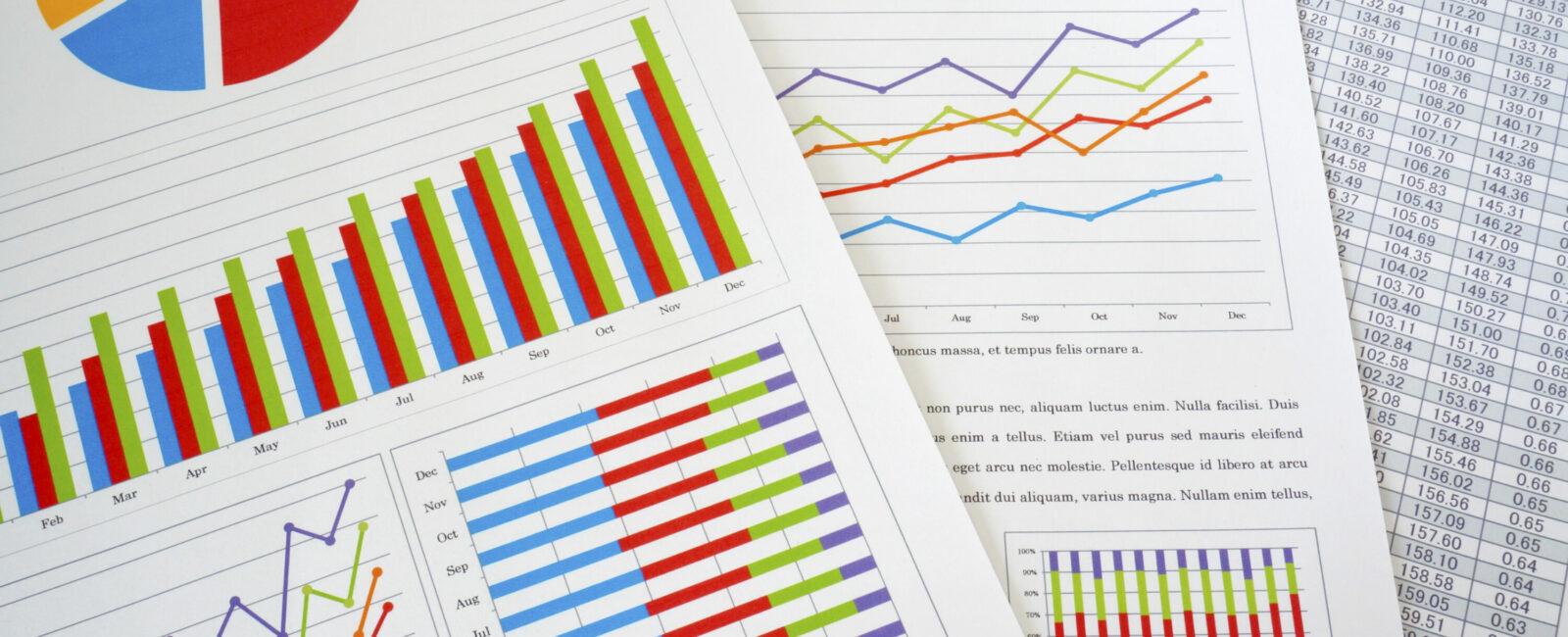§27a MAVO: Information in wirtschaftlichen Angelegenheiten – Begriff – Einführung in die Bilanzierung – Auswertung eines Jahresabschlusses (Online-Teilnahme möglich)