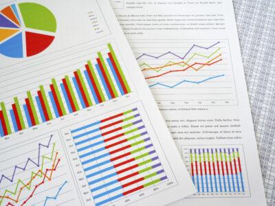 §27a MAVO: Information in wirtschaftlichen Angelegenheiten - Begriff - Einführung in die Bilanzierung - Auswertung eines Jahresabschlusses (Online-Teilnahme möglich)