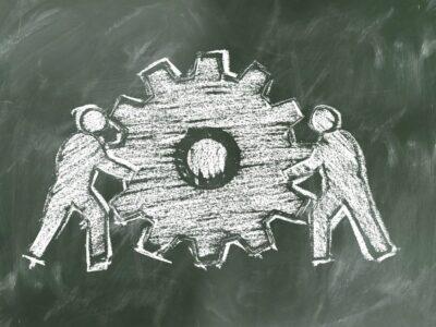 Die MAVO gemeinsam kennen und anwenden lernen (2-Tages-Kurs)