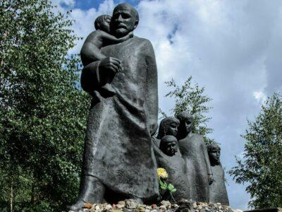 1700 Jahre Juden in Deutschland