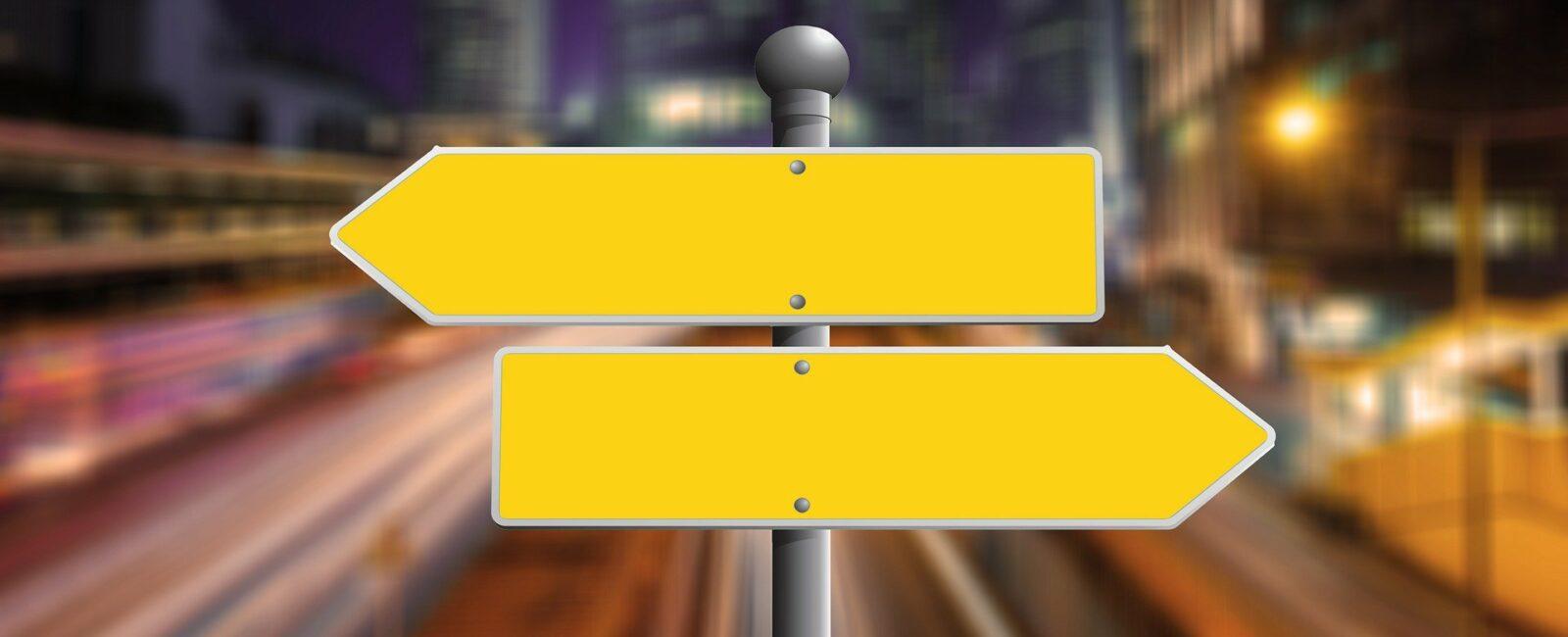 Betriebsänderung, Betriebsübergang und -schließung (Online-Teilnahme möglich)
